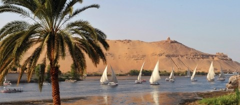 rb4040_Nile_Intro.jpg - Ultimate Long Cruise Luxor-Cairo 11 Nights