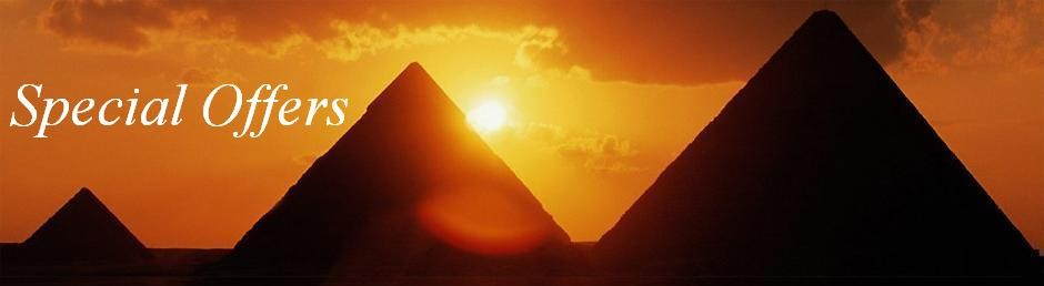 nilecruise_inner4.JPG - Pyramids and Red Sea