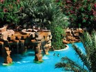 6 BARON PALMS-pool waterfalls.jpg