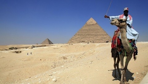 1291937459Cairo19_480_2.jpg - Ultimate Long Cruise Aswan-Cairo 14 Nights