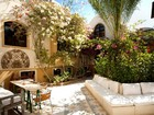 Dawar_boutique_hotel_egypt_Courtyard.JPG