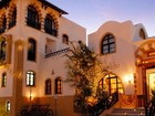red_sea_dawar-el_gouna-hotel-entrance.jpg