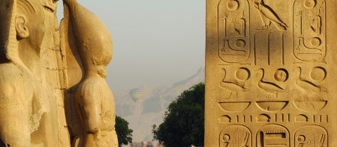 Luxor_Temple Caro.jpg - Enchanting Egypt 14 nights