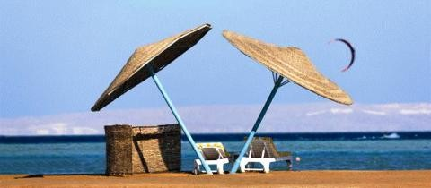 Movenpick Beach Caro.JPG - Red Sea