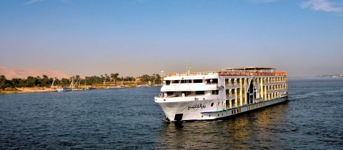 Royal Viking (4) Caro.JPG - Cruise, Cairo & Sharm 13 nts