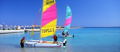 Sharm Watersports Caro.jpg - Sharm El Sheikh