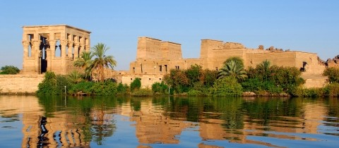 egypt_philae caro.jpg - Classic Egypt 10 nights