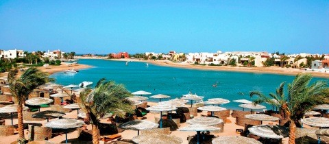 rihanainn_lagoon Caro.jpg - Enchanting Egypt 14 nights