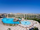 Hilton_Hotel_Overview_1.jpg