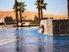 Pool Waterfall Luxor.jpg
