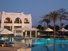 13 Splash Pool Bar_HiltonMarsaAlam.jpg
