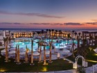 17 Breezes Main Pool_HiltonMarsaAlam.jpg