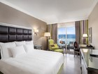 Deluxe Room King SeaView.jpg