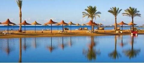 Hurg 5.JPG - Nile Cruise & Hurghada 14 nights