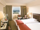 Superior_Room_Twin-Bed_Nile_View-1.jpg