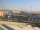 Le Meridien Cairo airport showing proximity.jpg