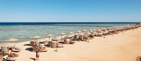 Silver Lake Hotel Rehoboth Beach