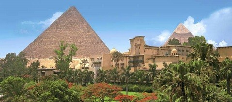 Mena House _Exterior_480x210.jpg - Ultimate Egypt 13nts