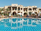 Rihanaresort_sunsetpool_Web1.jpg