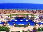 Sheraton Sharm - Pool Gallery.jpg