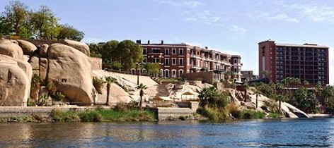 Sofitel_cataract_480x210.jpg - Ultimate Egypt 13nts