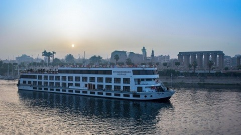 Royal-53__002_480x270_.jpg - Ultimate Long Cruise Aswan-Cairo 14 Nights
