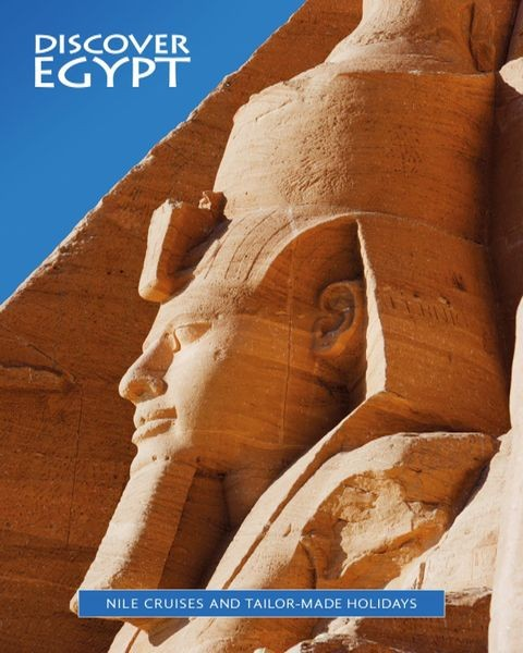 Special offers - Nile Cruises and holidays to Egypt and Jordan ...