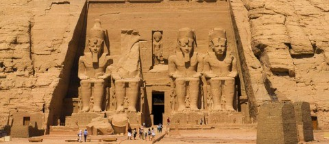 abu-simbel-temple.jpg - Aswan & Lake Nasser 7 nights
