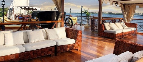 Sundeck_sitting_area_480x210.jpg - Sonesta Dahabiya Amirat - Aswan to Luxor 7 Nights