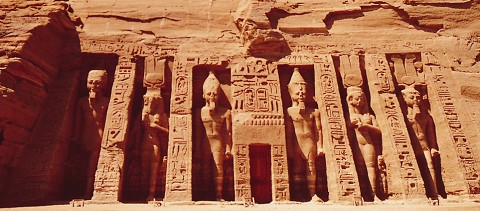 Abu Simbel_480x210.png - Ultimate Long Cruise Cairo-Aswan 14 Nights