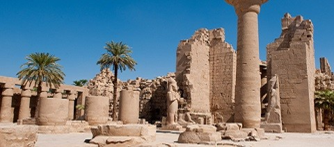Karnak Temple_480x210.jpg - Ultimate Long Cruise Cairo-Aswan 14 Nights