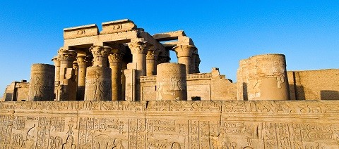 komombo_480x210.jpg - Ultimate Long Cruise Aswan-Cairo 14 Nights