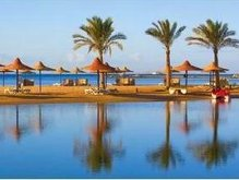 Nile Cruise & Hurghada 14 nights