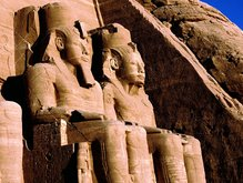 Ultimate Egypt 13nts